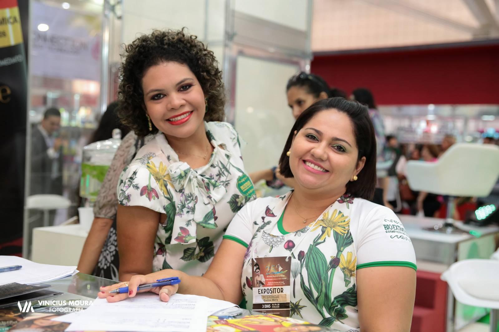 25º Encontro da Beleza - Fortaleza (102)