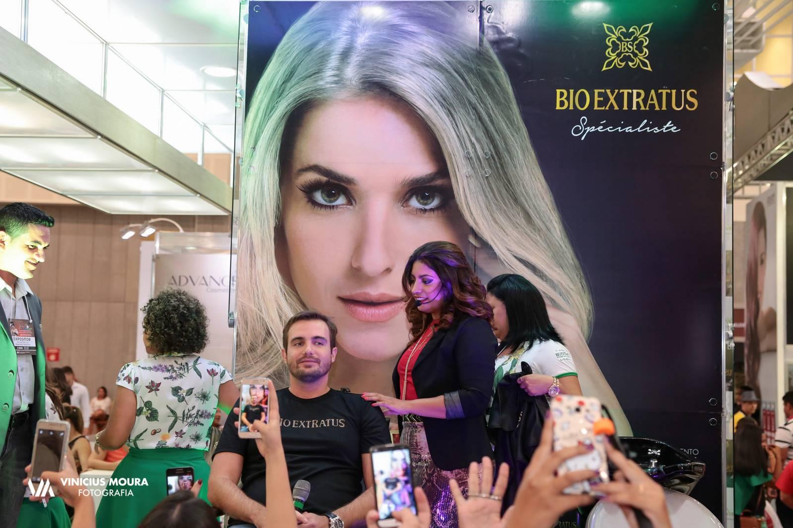 25º Encontro da Beleza - Fortaleza (34)