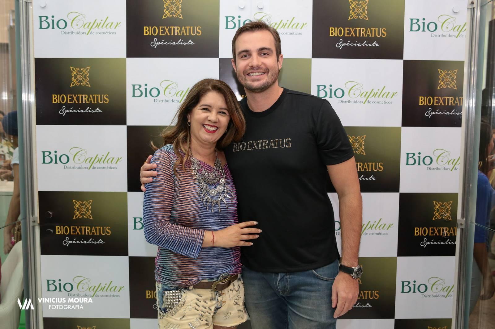 25º Encontro da Beleza - Fortaleza (95)