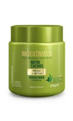 biogel_mascara-250g