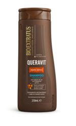 shampoo hidratante_250mL