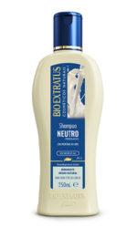shampoo_neutro_3D