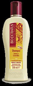 shampoo_tutano_3D