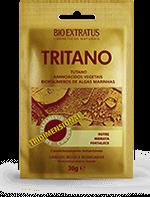 tritano_tutano_3D