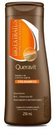 pos shampoo_250mL