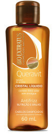 queravit_cristal_liquido