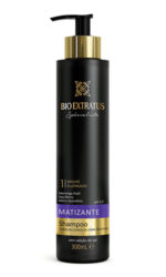 matizante_shampoo-3D