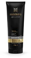 matizante_mascara-cinza_3D