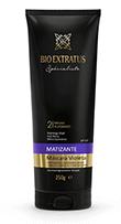 matizante_mascara-violeta_3D