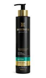 1-Shampoo_Detox_300mL