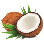 Ativo Coco - Botica Cachos - Bio Extratus