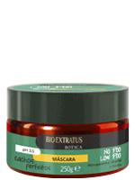 Mascara - Botica Cachos - Bio Extratus