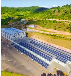 bio-extratus-energia-solar