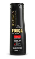 shampoo_camomila_3D