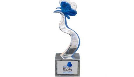 capa_premio_hugo_werneck_bioextratus